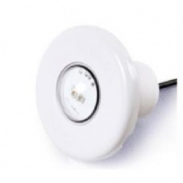 REFLETOR PRIME LED 20 W COLOR - 12693