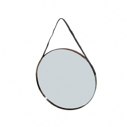OMBRELONE TWO SHADE 2X2 - 17397